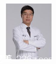 北京东方和谐医疗美容诊所冯院长