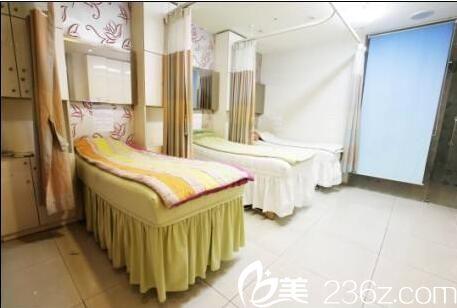 韩国元辰医院手术床