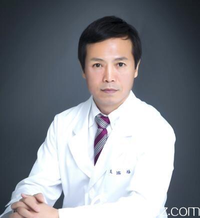 王滨福 哈尔滨欧兰仁美医院院长
