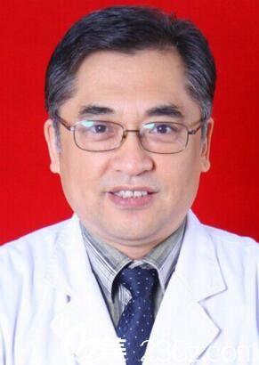 孟庆鹏 北京欧兰医疗美容(连锁集团亚太医生库医生