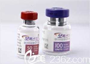 玻尿酸填充物