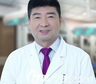 烟台IB整形医院贲成凯医生
