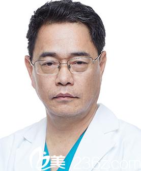 北京新星靓医疗美容刘风卓医生