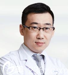 北京爱颜国际白明医生