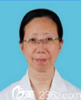 杭州爱琴海医疗美容门诊部史颂民专家