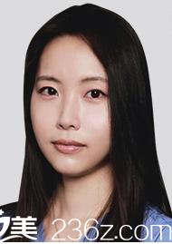 北京凯润婷医疗美容医院苗医生