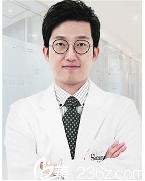 李昇泫  院长