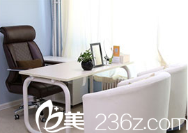 北京东方瑞丽医疗美容诊室