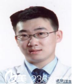 北京协和医院整形外科白明医生