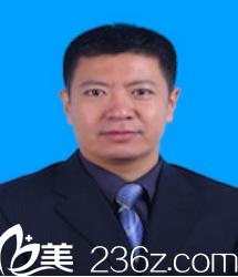 北京协和整形外科宋可新医生