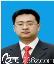 北京协和整形外科王智医生