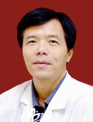 华中科技大学同济医学院附属协和医院李小丹医生