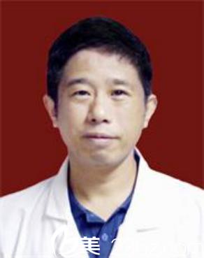 华中科技大学同济医学院附属协和医院彭冲医生