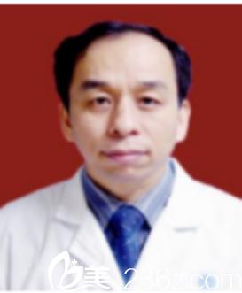 华中科技大学同济医学院附属协和医院孙家明医生