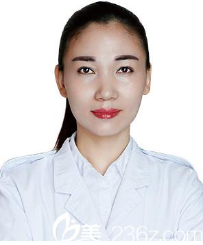 北京彤美医疗美容医院于医生