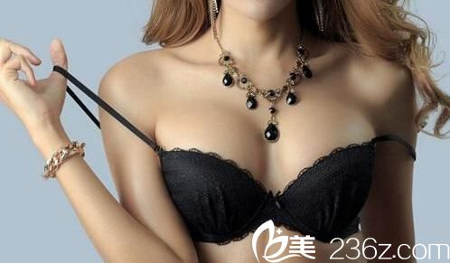 第四军医大学西京医院告诉你美女是这样的