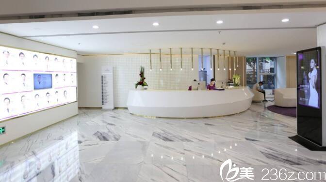 上海吸脂医院询问美莱