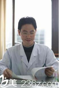 上海蔡仁祥医疗美容诊所蔡仁祥