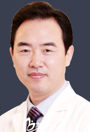 天津联合丽格第三医疗美容医院巫医生