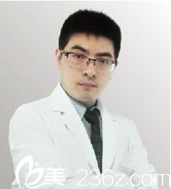 电波拉皮祛除鱼尾纹效果好吗?上海俏佳人熊师为你解答