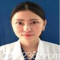 上海第九人民医院整形外科吴巍