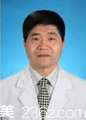 上海第九人民医院整形外科陈锦安