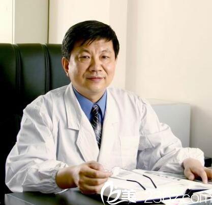 上海第九人民医院整形外科 曹谊林