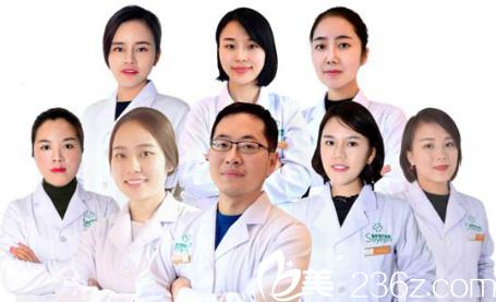 长沙素妍医疗美容医院
