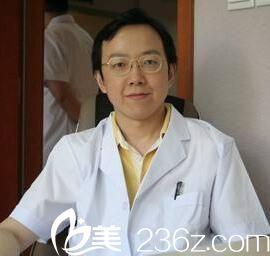 上海第九人民医院整形美容科余力
