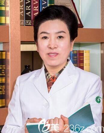 上海华美医疗美容医院刘斌医生