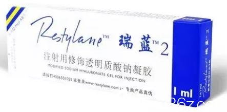 玻尿酸正规牌子有哪些?杭州瑞丽玻尿酸国内外品牌大盘点