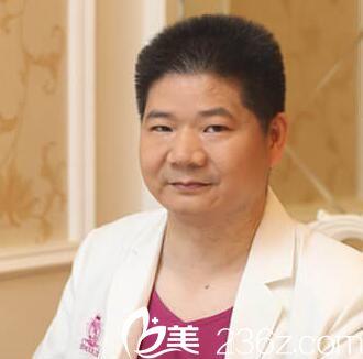 上海伊莱美王世专告诉你做自体脂肪隆胸可以升几罩杯?