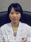 韩国SKY整形医院黄余芝专家