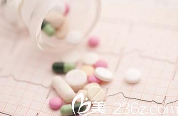 禁止吃抗生素