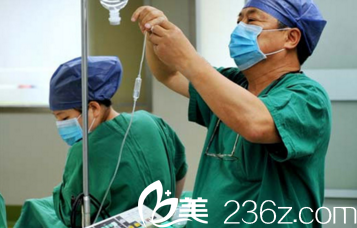韩美术前麻醉系统