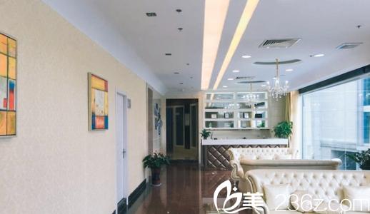 安徽芜湖美人鱼整形美容医院