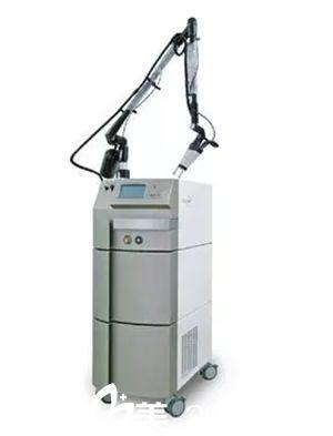 铒激光祛疤痕仪器
