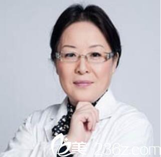 上海华美医疗美容医院田波
