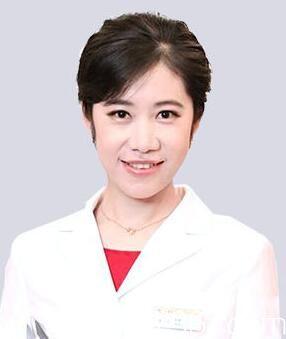 上海华美医疗美容医院邱阳