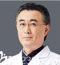 北京幸福医疗美容医院王医生