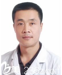 北京中关村医院皮肤美容科宋医生