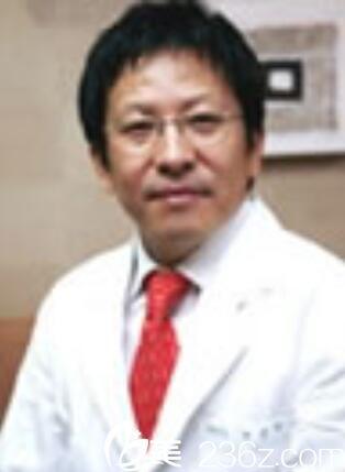 韩国Art整形外科医院柳永天