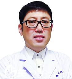 安庆维多利亚整形美容医院专家代表人去端木义勇