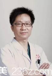 西安西京医院易成刚医生谈胸部假体取出的价格