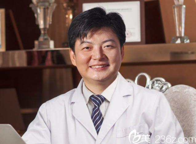 宁波悦尔医美整形专家团队