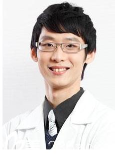 徐瑞宏教授