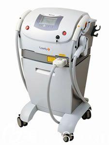 京都整形像素激光治疗仪