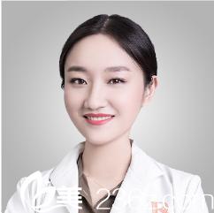 北京薇琳医疗美容医院王医生