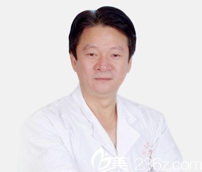 宜春天泽彭银全