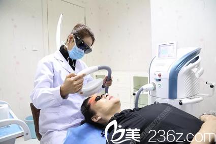 开始做M22皮肤管理过程